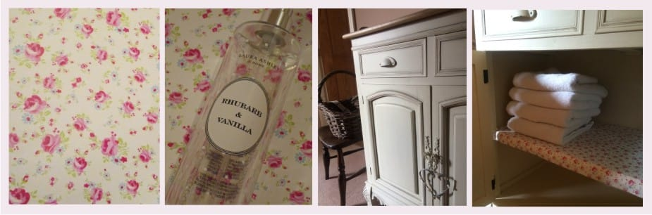 blog - march 14 - pretty cupboard