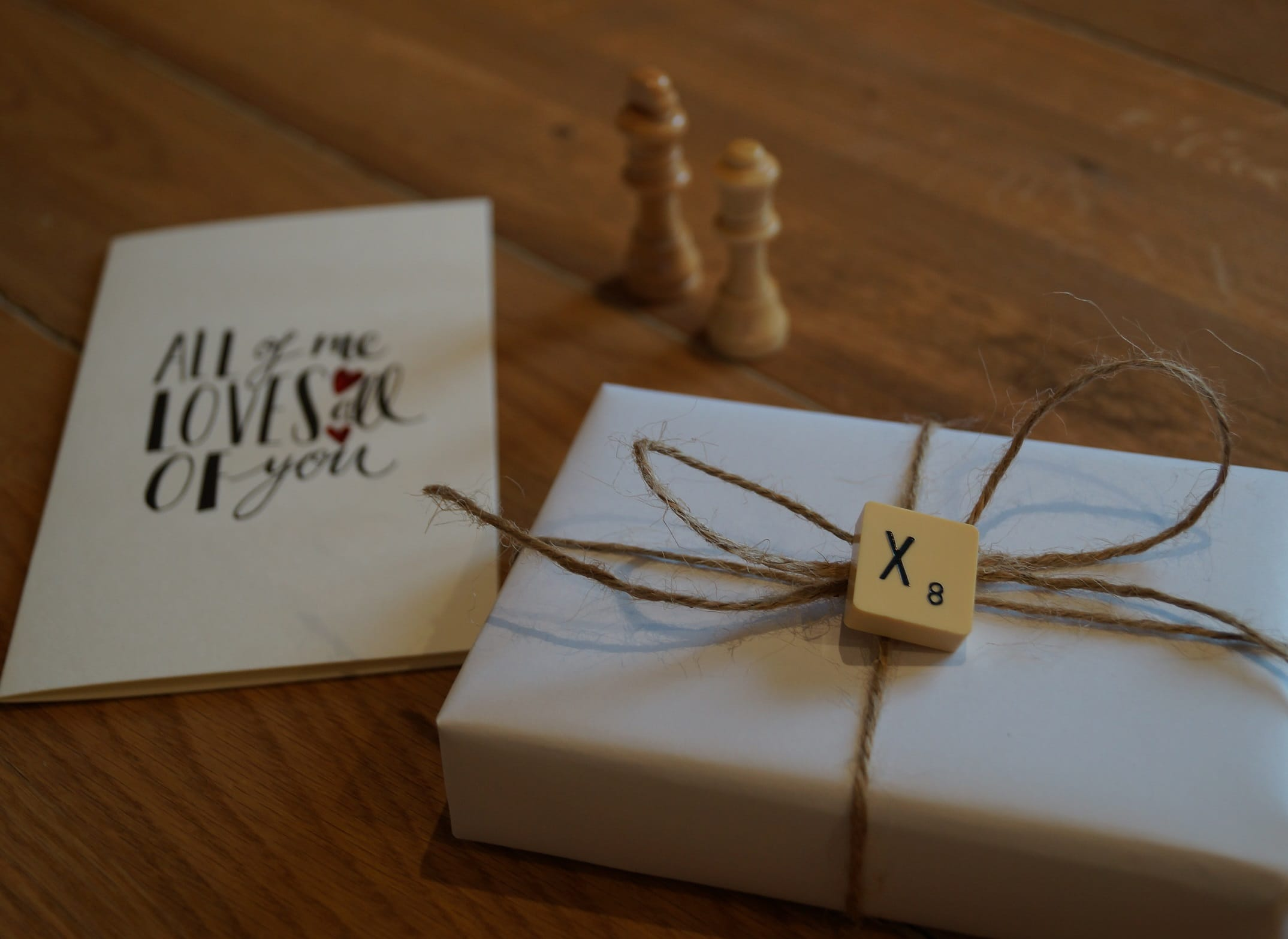 x-and-chess-and-card